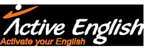 ללמוד אנגלית-לוגו האתר