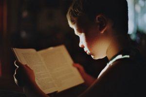 למה נרצה ללמוד אנגלית למתחילים?